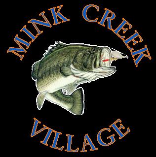 Mink Creek Village